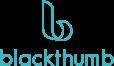 Blackthumb Decor - Kary Ho