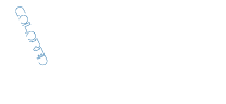Colored Production Company - Kary Ho