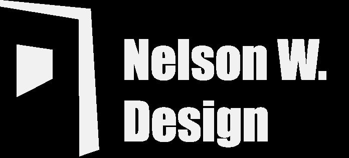Nelson W. Design - Kary Ho
